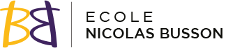 Ecole Nicolas BUSSON
