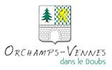 Orchamps-Vennes
