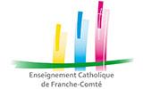 Enseignement catholique de Franche-Comté