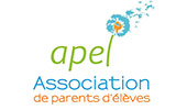 Apel - Association de parents d'élèves